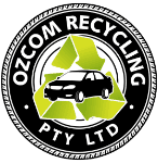 ozcom-logo-transparent-small-square
