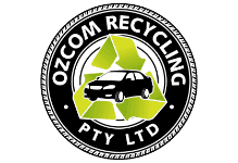 ozcom-logo-transparent-small