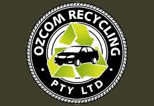 ozcom-logo-transparent-small